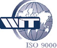 ISO9000WIT